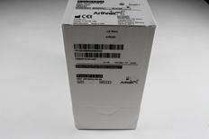 AR-6592-08-40 Arthrex Passport Button Cannula 8 mm x 4 cm