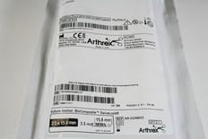 AR-2325BCC Arthrex 3.5mmx14.8mm BioComposite SwiveLock