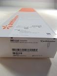 72202901 Smith & Nephew Footprint Ultra PK 4.5 mm Suture Anchor