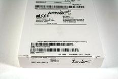 AR-1588TN Arthrex TightRope ABS Implant