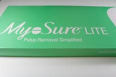 30-401LITE Hologic MyoSure Lite Tissue Removal Device (30-403LITE)