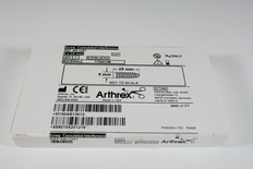 AR-1391 Arthrex Cannulated Interference Screw 9mm x 25mm