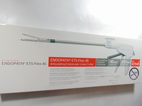 ATS45 Ethicon ETS-Flex 45mm Articulating Endoscopic Linear Cutter