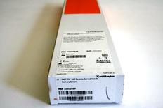 72202469 Smith & Nephew Fastfix 360 Reverse Curved Needle