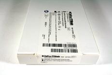 227204 DePuy Mitek Premier 90 Vapr Electrode