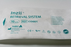 CD001 Applied Medical Inzii Retrieval System 10mm