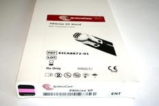 EICA8872-01 Smith & Nephew Procise XP